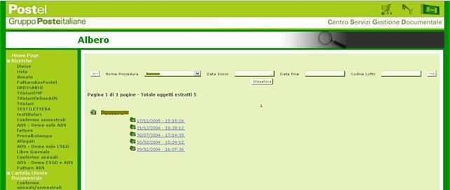 Dating nome profilo di ricerca modelli di pagina di destinazione per incontri gratuiti
